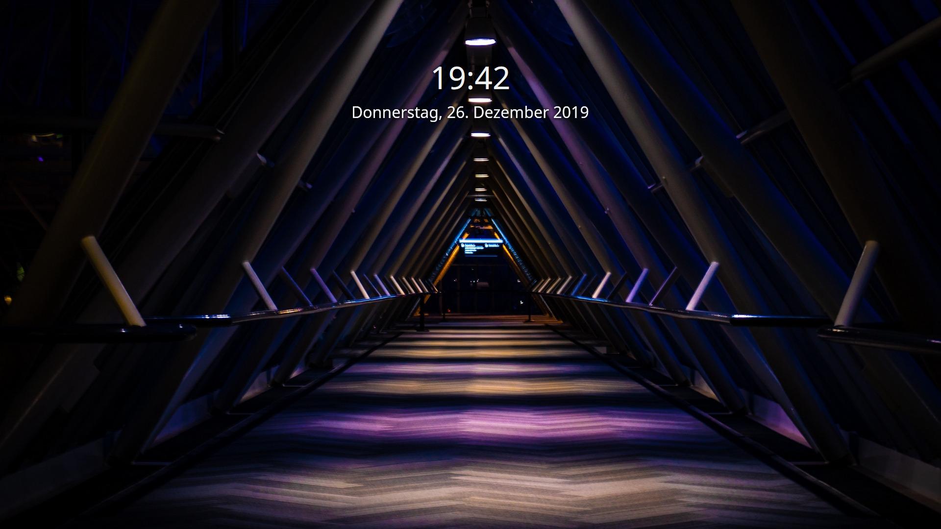 Screenshot_Laptop_lckscrn.jpeg